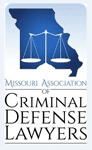 Criminal-Defence-150